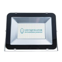 LED Прожектор Light-PAD 100 Вт 4200К 8500Лм